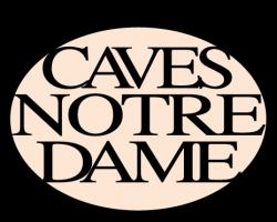 Caves Notre Dame Béziers