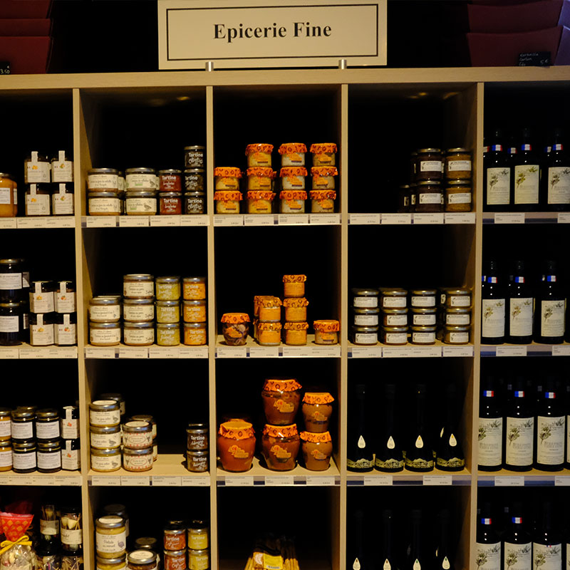 epicerie-fine-beziers