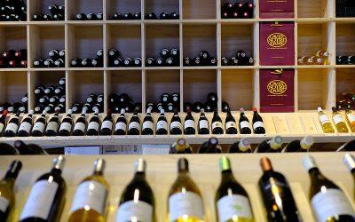 Rencontres vigneronnes Janvier 2020