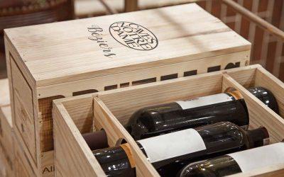 Wine Drive sur Béziers